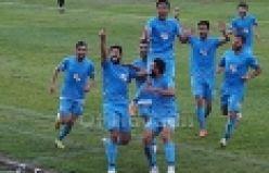 Ofspor Sakaryaspor Maç sonu videosu