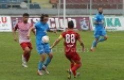 Ofspor 0-0 Kemerspor 2003