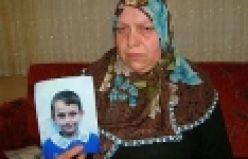 Yusuf Kazdal 2 yıldır kayıp