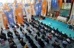 Ak Parti Of Kadın Kollarında Songül Okutan 3.kez...