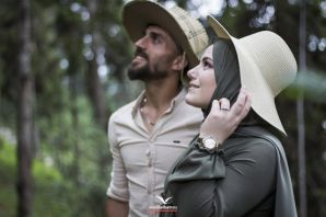 medialbatros | Düğün Fotoğrafçısı ve Medya Ajansı