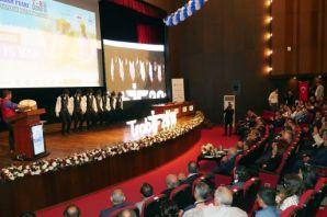 İŞKUR'dan 7. Trabzon İstihdam Fuarı