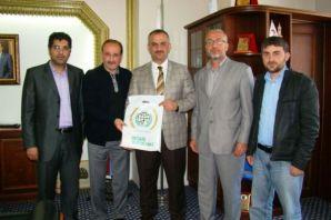 Mavi Marmara'nın yıl dönümüne özel program