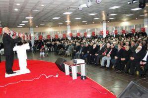 Tarihçi Yazar Ekrem Şama'dan Oflulara Çanakkale ko