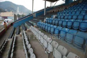 Ofspor 2-1 Bodrum Belediyesi Bodrumspor