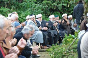 Emine Kalyon hayatını kaybetti