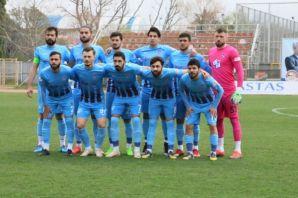 Ofspor Kocaeli Birlikspor'u deplasmanda 1-0 yendi
