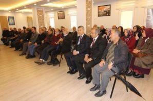 Atalay; Trabzon turizm ve spor ile dünya kenti olu