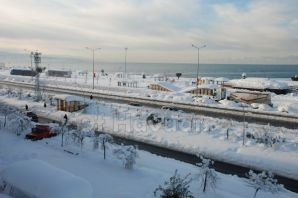 Of Kar 2 Ocak 2016