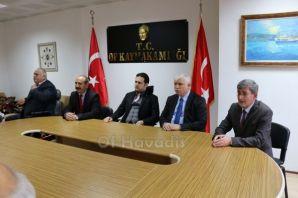 Of'taki Suriyeliler artık Türkçe konuşuyor