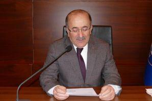 Trabzon Büyükşehir Belediyesi Çocuk Meclisi kuruld