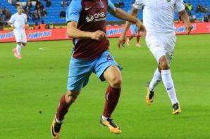 Trabzonspor 1-6 Akhisarspor