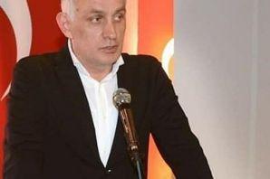 TİAB'da İbrahim Hacıosmanoğlu Dönemi