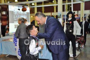 Of Belediyesi, Ofluları Fehane'de buluşturuyor