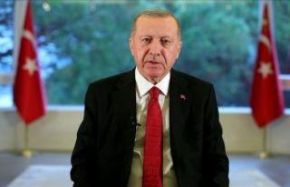Türkiye koronavirüs ile mücadelede en erken tedbir...