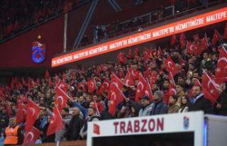 Kulüpler Birliği Vakfı; Lig maçları 12 Haziran'da...