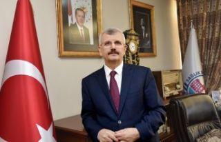 Trabzon'un İkinci Tıp Fakültesi kuruldu