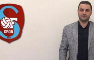 Başkan Muratoğlu'ndan Ofspor açıklaması