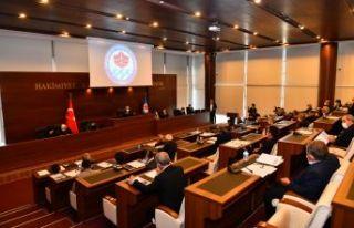 Trabzon Büyükşehir arama kurtarma ekibi kuruyor