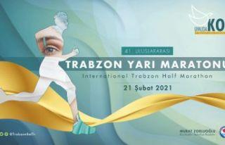 Büyükşehir Belediyesi ödüllü fotoğraf yarışması...