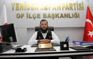 İstanbul Sözleşmesi yerine yeni bir sözleşme...