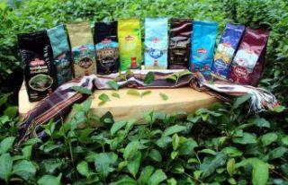 Çaykur bölgelere özel çay üretti, peki Of neden...