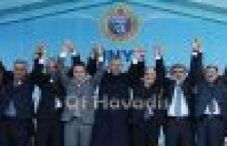 Bakan Bayraktar'dan operasyon açıklaması