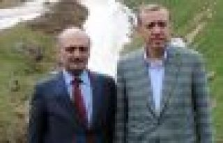Erdoğan Bayraktar geri dönüyor