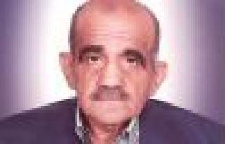 Kavakpınar Muhtarı İhsan Akaydın hayatını kaybetti