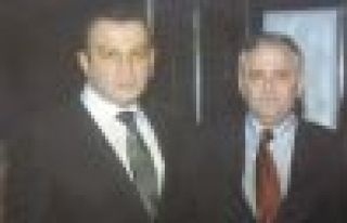MHP'li Ars'tan hükümete terör tepkisi