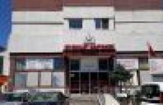 Of Devlet Hastanesi bayrama hazır