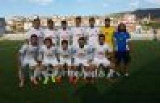 Ofspor'un Avanos kampı sona erdi