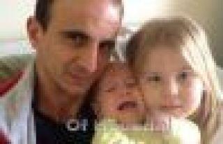 Of'ta kaza; Rüstem Çakıroğlu hayatını kaybetti...