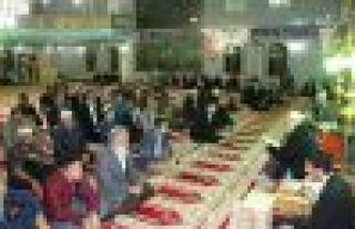 Şehit Polis Necmi Çakır vefatının 3.yılında...
