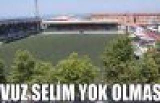 Trabzon ASKF'den Cumhurbaşkanı'na Önemli Çağrı!