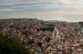 Trabzon'a Endüstri bölgesi kurulacak