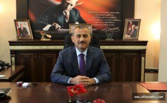 Tuncay Sonel Ordu'ya Hacıbektaşoğlu Siirt'e atandı
