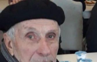 Ali Rıza Hacıefendioğlu koronaya yenik düştü