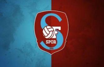 Ofspor 2020-2021 sezonunda 1.grupta