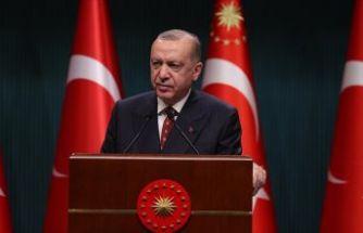 Türkiye dünyanın en üst ligine adım atmak üzeredir