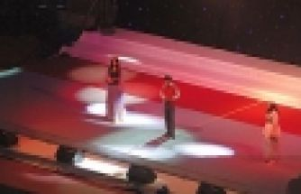 9.Türkçe Olimpiyatları Trabzon'da