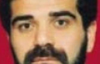 Ali Soylu'nun vefatı
