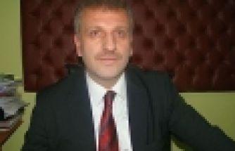 Oktay Saral Of Havadis'te - 1