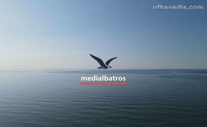 Yeni Nesil  Düğün Fotoğrafçısı ve Medya Ajansı medialbatros Hizmete Başladı