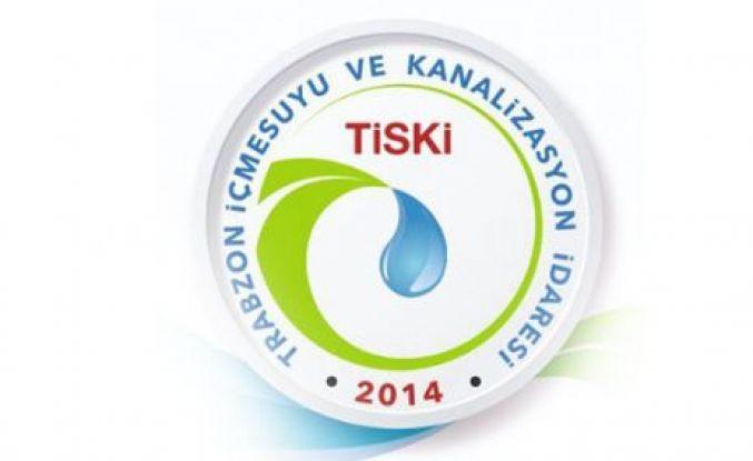 TİSKİ 223 personel alımı için ilana çıktı