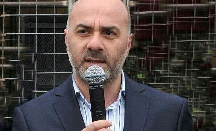 Ofspor'dan 200 aileye sosyal destek