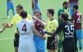 1461 Trabzon-Ofspor Maçının videosu