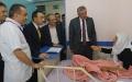 80 yaşındaki Ayşe Karaca'dan darbe gecesi