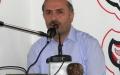 Prof. Dr. Emin Aşıkkutlu Diyanet İşleri Başkanı olacak mı ?