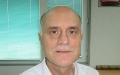 FTG Başkanı Edip Sevinç'ten açıklama